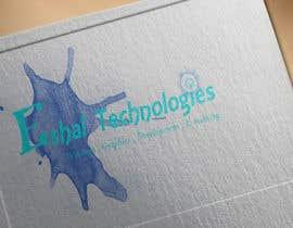#64 para Design a Logo for Website Design & Development Company por luciataro
