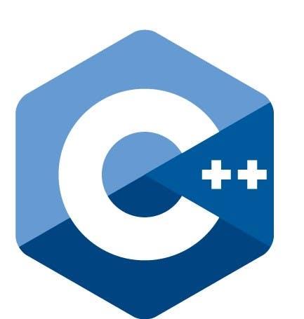 Konkurrenceindlæg #                                        16                                      for                                         Looking for C++ programmer