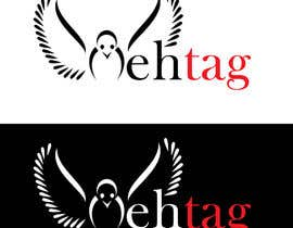 "#29 for Logo Design For ""Mehtag"" by designblast001"