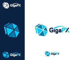 #52 cho Simple logo Design for web app bởi bujarluboci