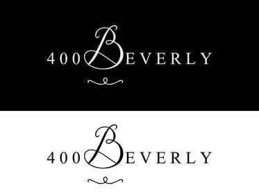 #93 for Design a Logo for Fashion, Beauty, Lifestyle Company af junaidkhowaja