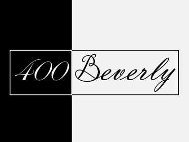 #154 for Design a Logo for Fashion, Beauty, Lifestyle Company af junaidkhowaja