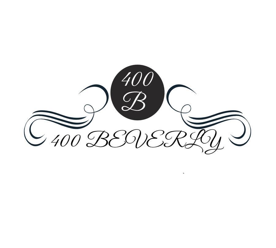 Proposition n°                                        106                                      du concours                                         Design a Logo for Fashion, Beauty, Lifestyle Company