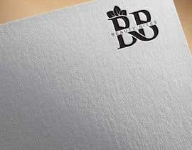 DesignerRI tarafından Need logo for a company için no 738