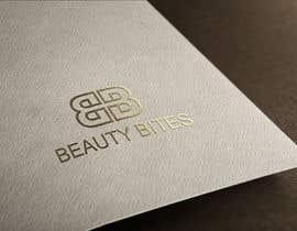 #766 cho Need logo for a company bởi Mirfan7980