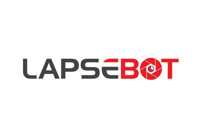 #79 cho Design a Logo for LAPSEBOT bởi itvisionservices