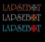 Design a Logo for LAPSEBOT için Graphic Design2 No.lu Yarışma Girdisi