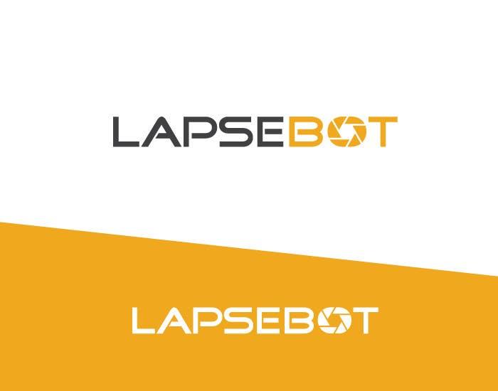 Konkurrenceindlæg #52 for Design a Logo for LAPSEBOT