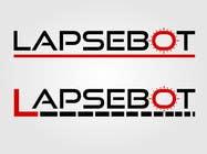 Logo Design Konkurrenceindlæg #49 for Design a Logo for LAPSEBOT