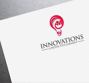 webhub2014 tarafından 4M innovations için no 15