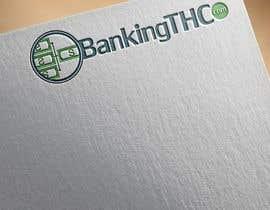 Nro 118 kilpailuun BankingTHC.com käyttäjältä marcusodolescu