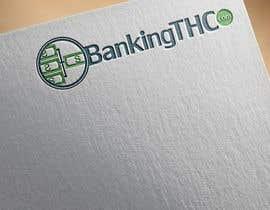Nro 194 kilpailuun BankingTHC.com käyttäjältä marcusodolescu