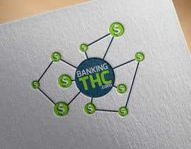 Nro 9 kilpailuun BankingTHC.com käyttäjältä emilitosajol