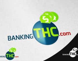 Nro 15 kilpailuun BankingTHC.com käyttäjältä emilitosajol