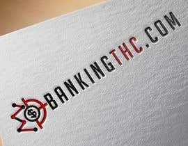 #252 for BankingTHC.com by akram1293