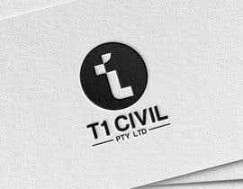 nº 194 pour Build be a logo par nuzart