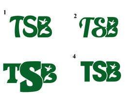 #81 untuk 3 logo job oleh kimrichwine