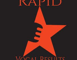 #12 para Rapid Vocal Results por proinsias