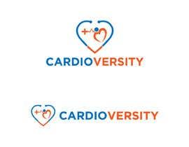 #449 for CARDIOVERSITY by alauddinsharif0