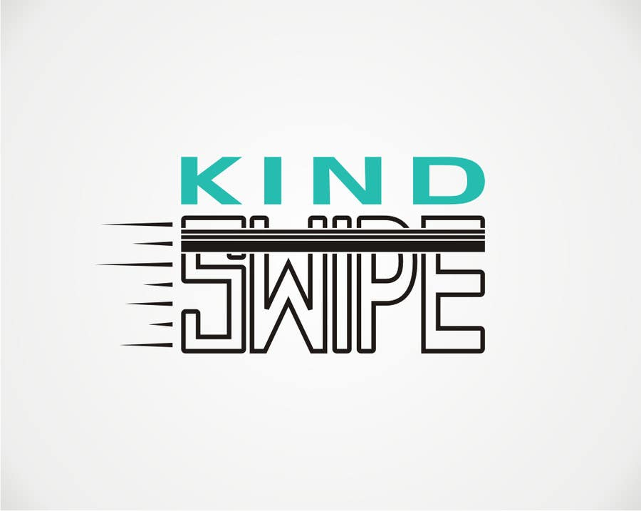 Kilpailutyö #33 kilpailussa Design a Logo for New Company