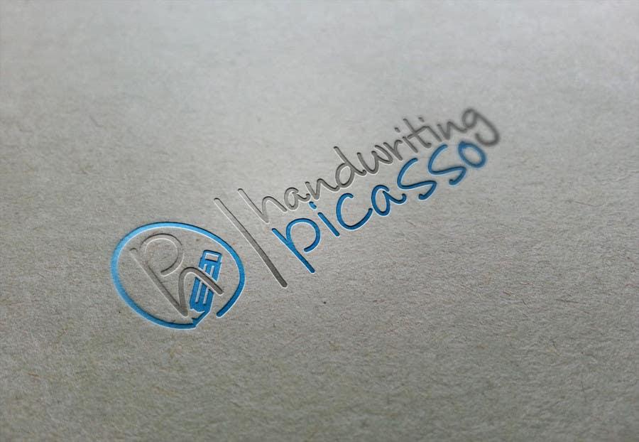 Konkurrenceindlæg #                                        67                                      for                                         Design a Logo for Writing Lab