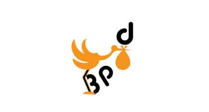 Nro 36 kilpailuun Design a Logo käyttäjältä sumontosohel