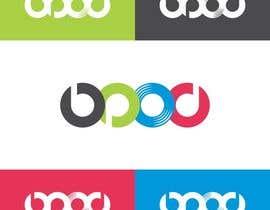 Nro 63 kilpailuun Design a Logo käyttäjältä tareqdesigner