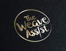 Nro 627 kilpailuun The Weave Assist käyttäjältä Bhavesh57