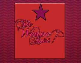 Nro 1001 kilpailuun The Weave Assist käyttäjältä jannatara6676