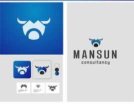 #514 cho Logo & Graphic Creation (4 Logos & 1 Graphic) bởi muhammadilyas137