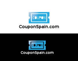 nº 58 pour Logo for a Coupon website par kalitaa36