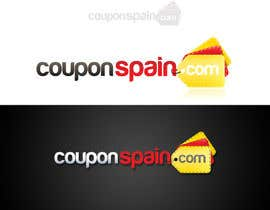nº 27 pour Logo for a Coupon website par genqydy