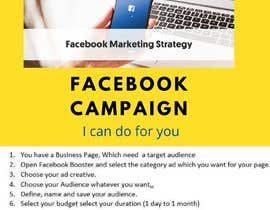 #26 for FACEBOOK CAMPAIGN by kamrunnaherbegum