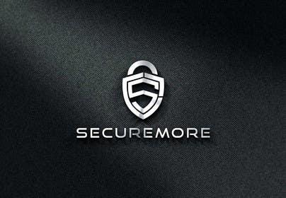 #44 cho Design a Logo for Securemore bởi mohammedkh5