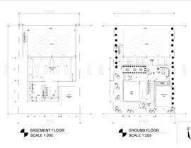 Nro 9 kilpailuun Design my home käyttäjältä sancan8995