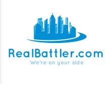 Konkurrenceindlæg #                                        41                                      for                                         Design a Logo for real estate buyers agency