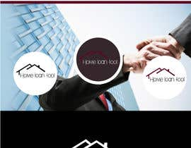 #6 for Design a Logo for a home loan tool by kpancier