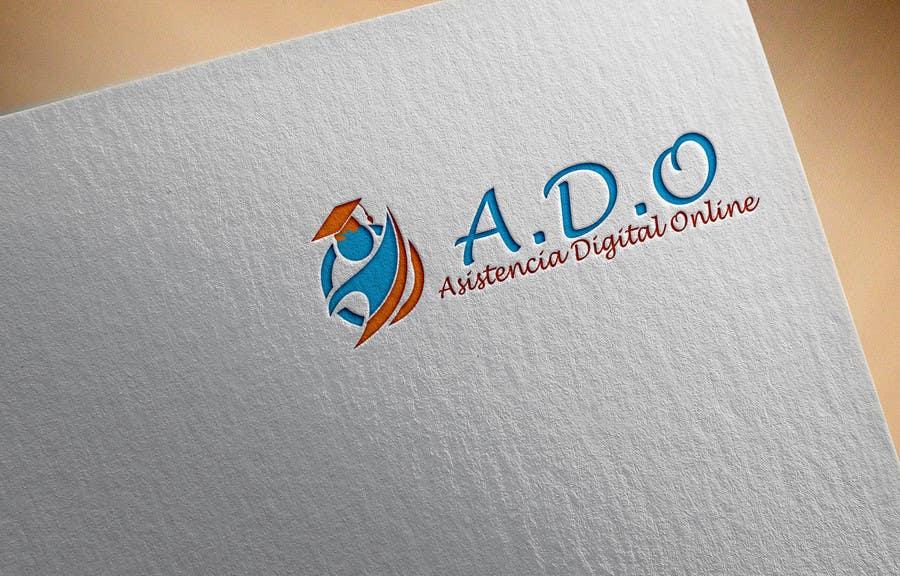 Contest Entry #                                        11                                      for                                         logo design for web application