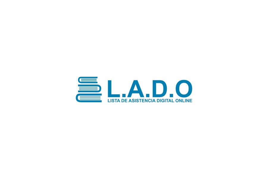 Contest Entry #                                        4                                      for                                         logo design for web application
