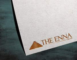 #671 for Logo for New Business af eleyashassanemon
