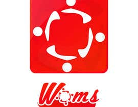 #17 untuk Logo and SplashScreen design for APP WOMS oleh LCgrafica