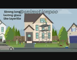 #14 for Create 2min engaging and attractive 2d animation product explainer video with voice over. by animationpao