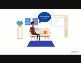 #3 for Create 2min engaging and attractive 2d animation product explainer video with voice over. by pjrrakesh
