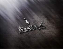 #39 cho Design a Logo for iDealSteel Services bởi DesignTechBD