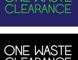 #13 cho Design a Logo for a construction and waste clearance company bởi ahsandesigns