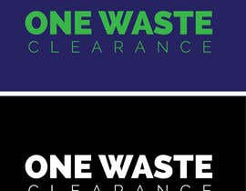 ahsandesigns tarafından Design a Logo for a construction and waste clearance company için no 36