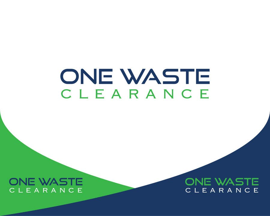 Proposition n°5 du concours Design a Logo for a construction and waste clearance company