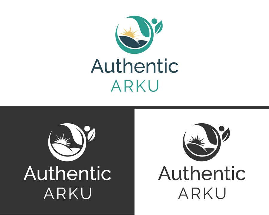 Konkurrenceindlæg #                                        103                                      for                                         Organic food company needs a logo design for their new product range