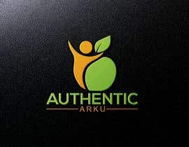 #105 for Organic food company needs a logo design for their new product range af jaktar280