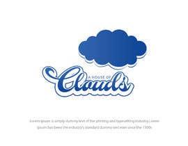 #434 untuk A House of Clouds oleh TheCloudDigital